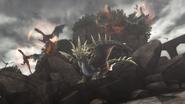 FrontierGen-Guanzorumu Screenshot 001