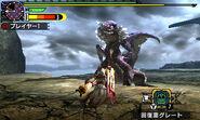 MHGen-Chameleos Screenshot 002