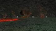MHFU-Volcano Screenshot 005.png