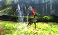 MHGen-Dual Sword Adept Screenshot 001.jpg