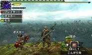 MHGen-Ancient Forest Screenshot 006