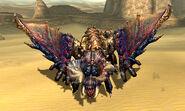 MHXX-Deviant Diablos Screenshot 005