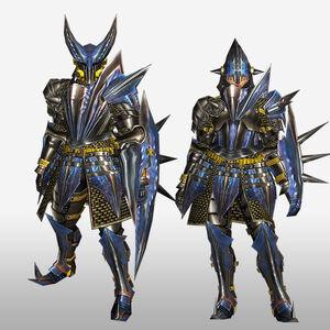 FrontierGen-Gizami G Armor (Gunner) (Front) Render.jpg