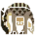 MHST-Aptonoth Icon.png
