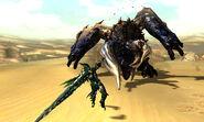 MHXX-Deviant Diablos Screenshot 004
