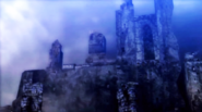 MH4-Castle Schrade Screenshot 001