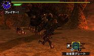 MHX-Uragaan Screenshot 006