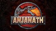Making Of 21 - Anjanath