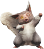 MHWI-Pearlspring Macaque Render 002.png