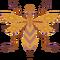 MHWI-Vespoid Icon.png