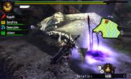 MH4-Shagaru Magara Screenshot 001