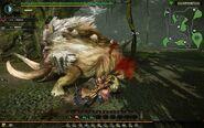 MHOL-Bulldrome Screenshot 010
