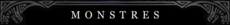 Menu Button-MHW Monsters V2.png