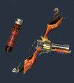 Revolver sale.jpg