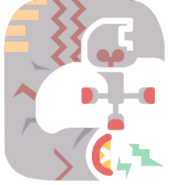 Khezu Icon