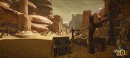 MHO-Arena Screenshot 003