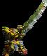 MH4-Long Sword Equipment Render 001.png