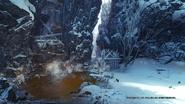MHWI-Hoarfrost Reach Screenshot 9