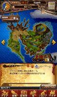MHXR-Island 3 Screenshot 001