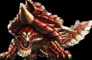 FrontierGen-Odibatorasu Render 001