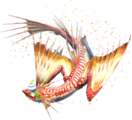 Seabream Plesioth Render 001