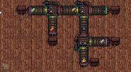 Laser Gun Factory