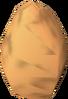 Egg detail.png