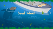 Seal Meal.png