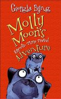 Molly moon's hypnotic time travel adventure.jpg