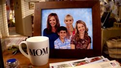 Mom-cbs.png