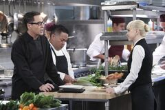 Christy and Chef Rudy.jpg