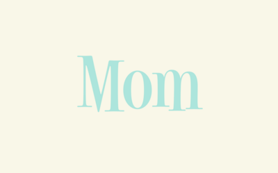 Mom-placeholder.png