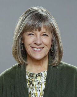 Marjorie Armstrong-Perugian.jpg