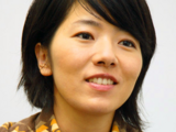Kumiko Takahashi