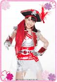 Kanako Mouretsu Promo