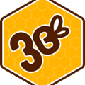 3Bjunior Logo Small.png