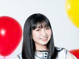 Kiina Haruno