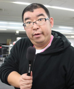 Kawakami Profile.png
