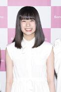 Yuno-May2021