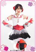 Kanako Otome Promo