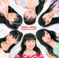 Pinky Cover Regular.png