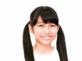 Moeka Suzuki