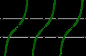 Đồ thị y=tanx.png