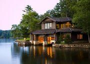 Lake-house.jpg