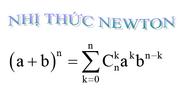 Nhị thức Newton.png