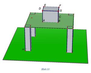Các tiên đề của hình học không gian tiên đề 6.jpg