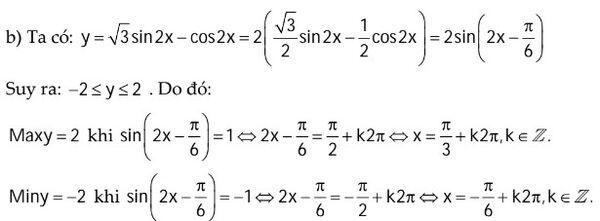 Pp tìm giá trị max min của hs lượng giác vidu 4.jpg