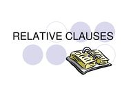 Relative clause.jpg
