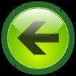 GreenButton LeftArrow.png