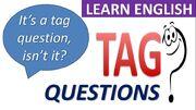 Tag question.jpg